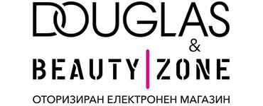 Douglas & Beauty Zone