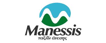 Manessis