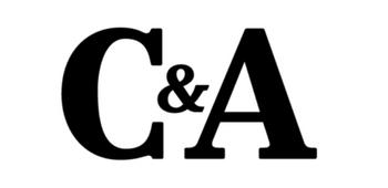 C&A webshop katalógus 2020 > Akció HU online üzletek