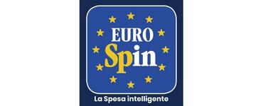 Euro Spin