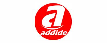 Addide