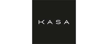 Continente Kasa
