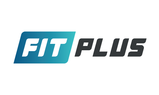 Fitplus zľavový kupón 8%
