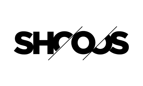 Shooos zľavový kupón 5%