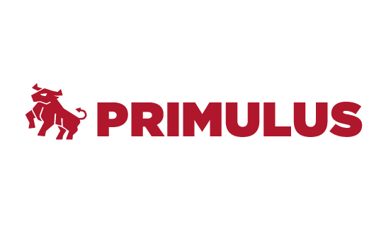 Primulus zľavový kupón 10%