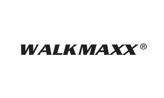 Walkmaxx zľavový kupón 2%